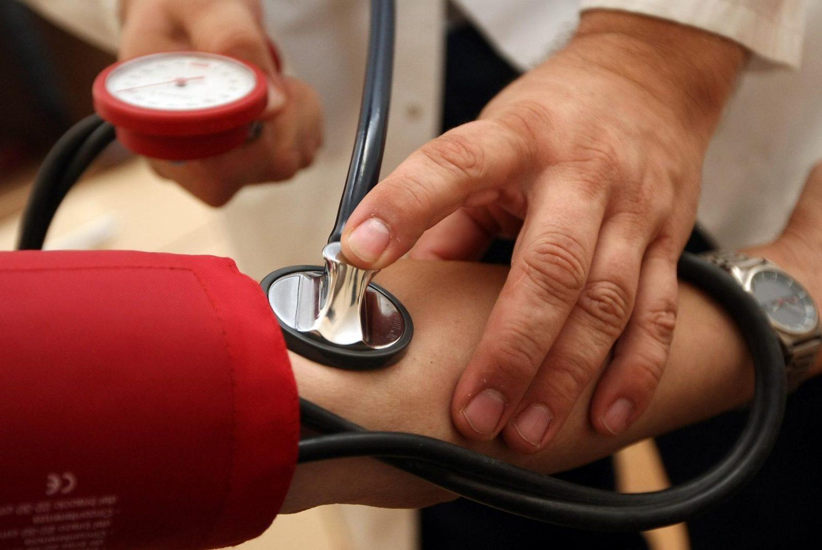 magas vérnyomás 1 fok jobb hagyományos orvoslás - magas vérnyomás kezelése népi gyógymódokkal