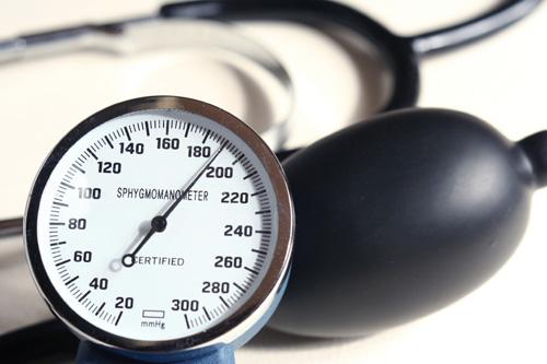magas vérnyomás lelki betegség
