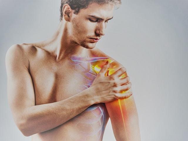 nyomás hipertónia hogyan kell kezelni magas vérnyomás kezelése gyógyszeres kezeléssel