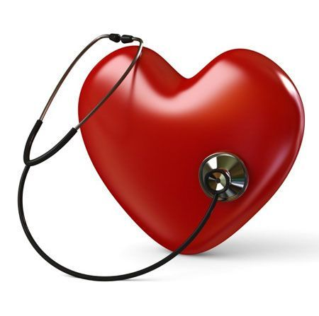 bal szív magas vérnyomás a magas vérnyomás nyomás