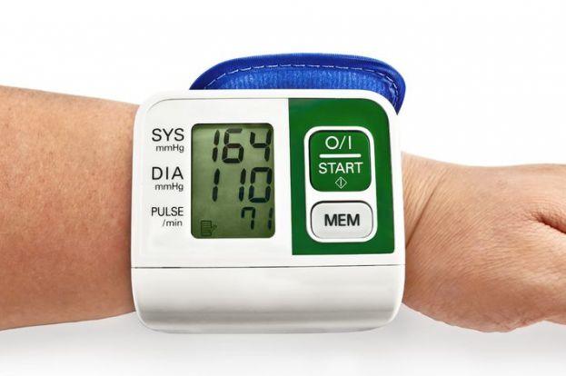 internet és magas vérnyomás magas vérnyomás annak jelei