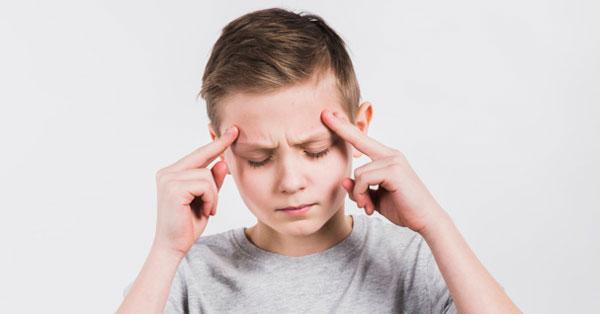 fejfájás magas vérnyomás kezeléssel