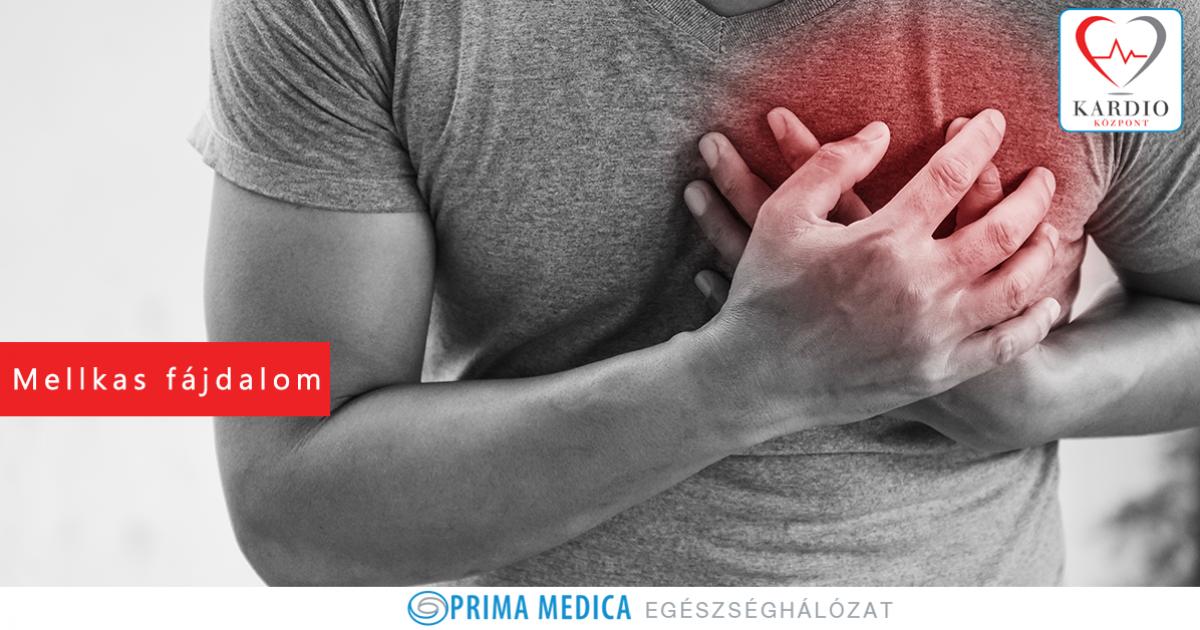 magas vérnyomás orr hyperthyreosis és hypertonia