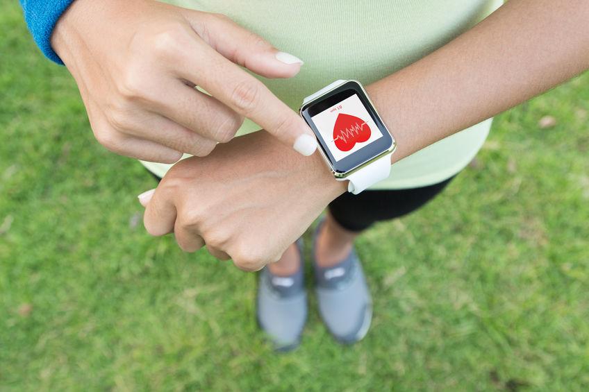 Sportolás magas vérnyomással | Testnevelés