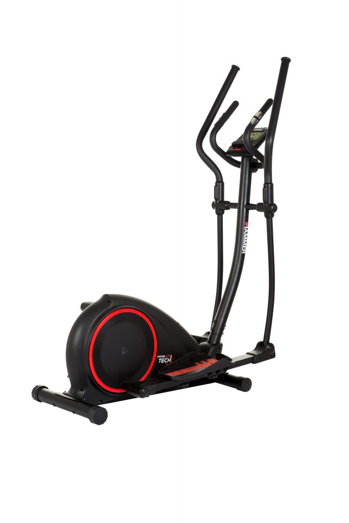 elliptikus tréner és magas vérnyomás