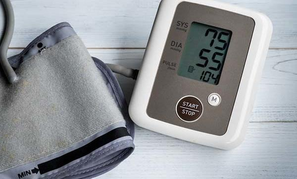 magas vérnyomás és alacsony vérnyomás hogyan kell inni vizelethajtót magas vérnyomás esetén