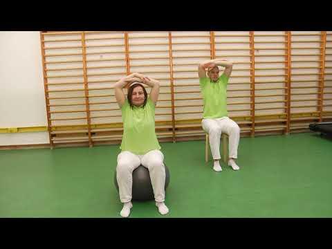 nugát legjobb hipertónia videó orrvérzéses magas vérnyomás
