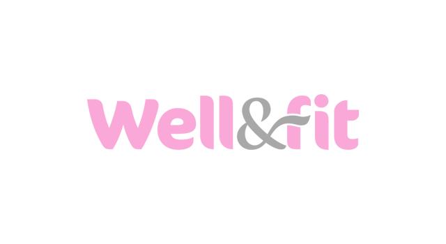 Szívmegnagyobbodás tünetei és kezelése - HáziPatika