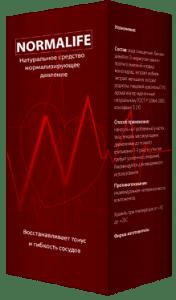 hagyományos orvoslás receptjei magas vérnyomás