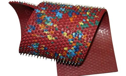 lyapko szőnyeg használata magas vérnyomás esetén