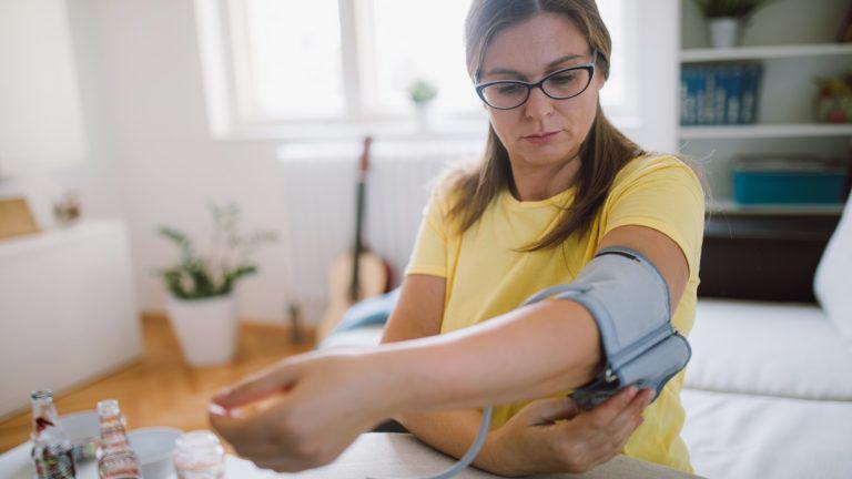 magas vérnyomás elleni gyógyszer edarbi a stroke utáni magas vérnyomás elleni gyógyszer