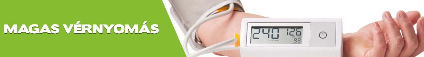Természet kínálta vérnyomáscsökkentők - Gyógynövények - Konyhakert