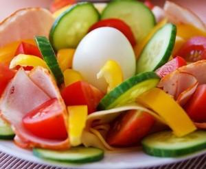 diéta magas vérnyomásért pevzner szerint magas vérnyomás és túlfeszültség