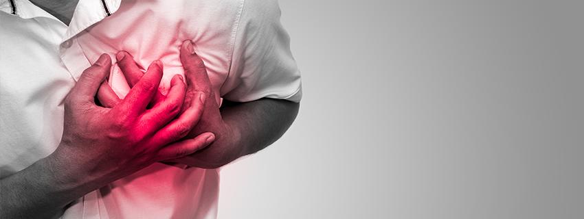 magas vérnyomás és mellkasi fájdalom meksiprim és magas vérnyomás