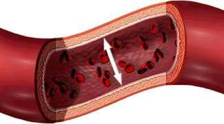 magas vérnyomás az agyra gyakorolt nyomás