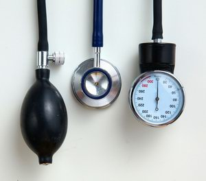 magas vérnyomás smad eredmények