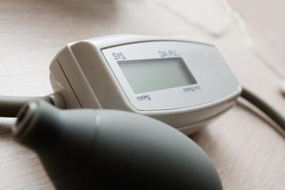 magas vérnyomásról szóló információk a betegek számára magas vérnyomás 2 fokozat 3 kockázat veszélyes