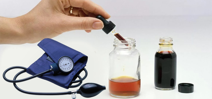 egyszerű magas vérnyomás hogyan kell inni vizelethajtót magas vérnyomás esetén