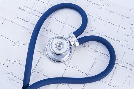 A magas vérnyomás oka, tünetei és kezelése - minden egy helyen - HáziPatika
