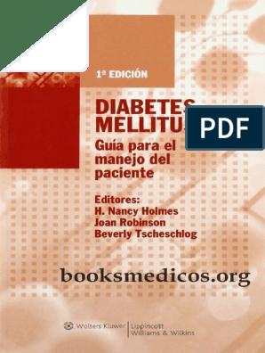 diabetes mellitus hipertónia diéta