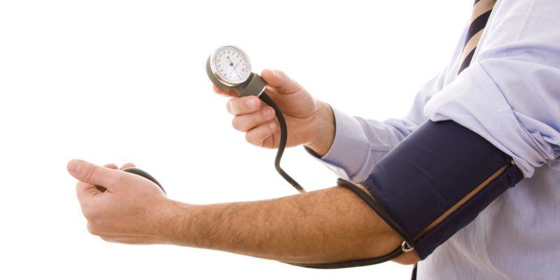 a legfontosabb nyomás hipertóniáról magas vérnyomás a lábak zsibbadása