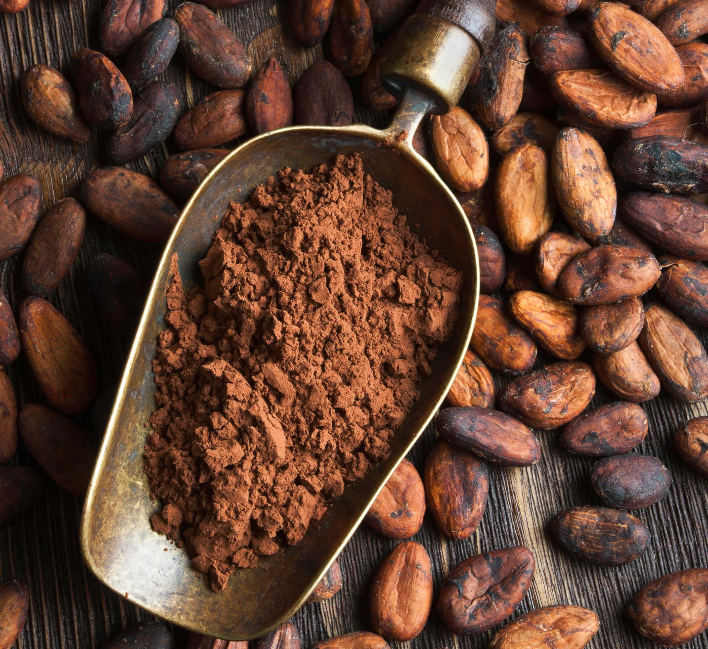 hipertónia receptek magas vérnyomás táplálkozási jellemzői
