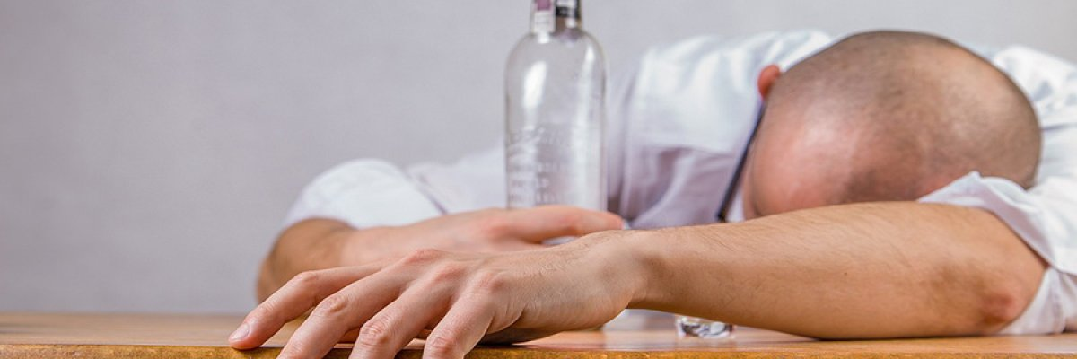 Lehet inni magas vérnyomás mellett