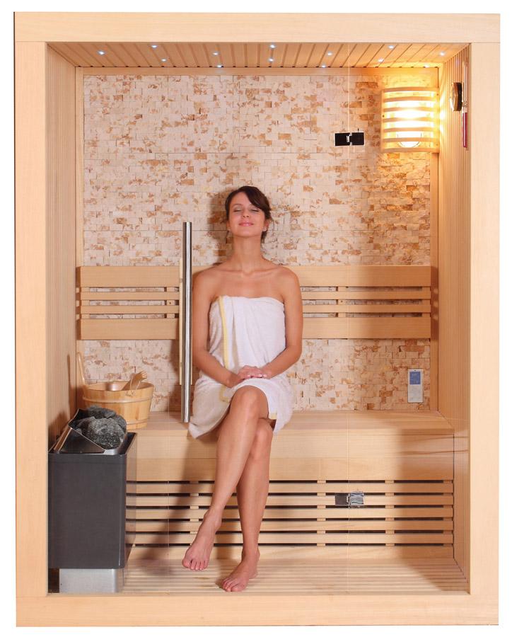 A hipertónia és a fürdő kompatibilis?