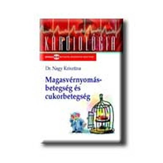 magasvernyomas.lap.hu