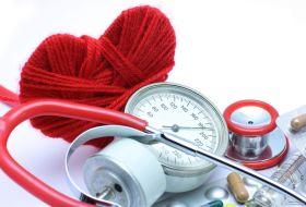 sportoló és magas vérnyomás
