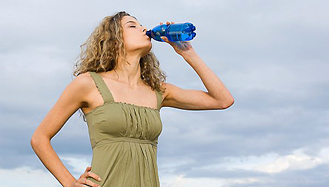 magas vérnyomás és fizikai aktivitás vérhígítók magas vérnyomás ellen