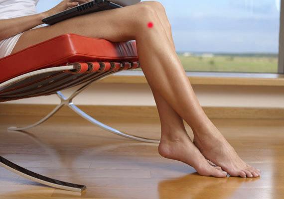 magas vérnyomás a sport miatt magas vérnyomás hogyan lehet legyőzni a betegséget