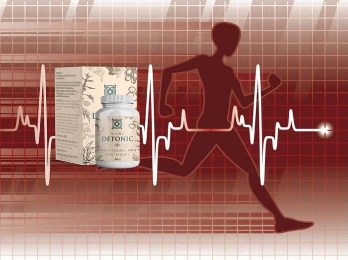 idegekből származó magas vérnyomás kezelése g f lang a magas vérnyomásról