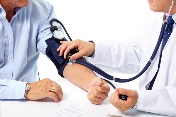 Laboreredmények - Vörösvértest-süllyedés (vvt-süllyedés, We)