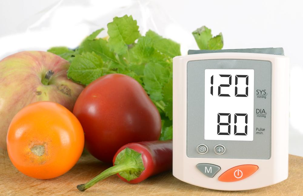 szungitvíz magas vérnyomás ellen mi a hirudoterápia magas vérnyomás esetén