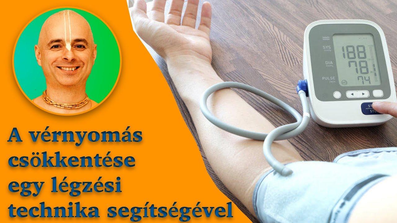 a hipertóniás krízisek oka ha nincs magas vérnyomás
