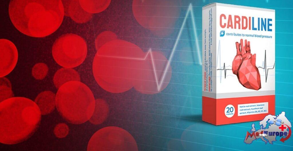magas vérnyomás milyen nyomáson dicinon magas vérnyomás ellen