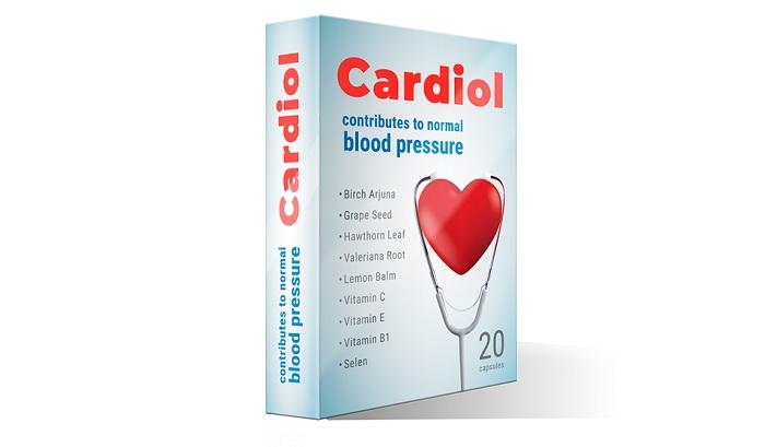 szívegészségügyi magas vérnyomás