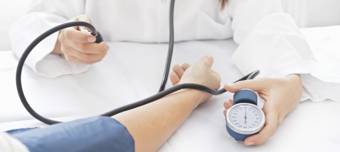 ápoló magas vérnyomás