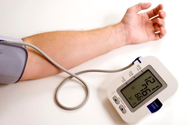 a magas vérnyomás diagnózisa ahogyan meg van írva