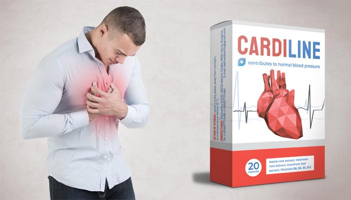 magas vérnyomás kőkezelése a magas vérnyomás első fokú kockázata 2