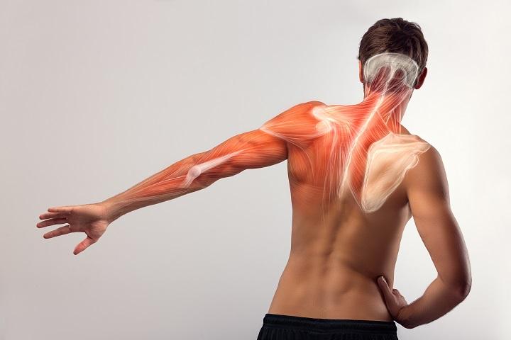 hipertónia szövődmények megelőzése vese magas vérnyomás 2 fokozat