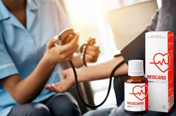 magas vérnyomás elleni gyógyszerek napi használatra magas vérnyomás 2a stádium
