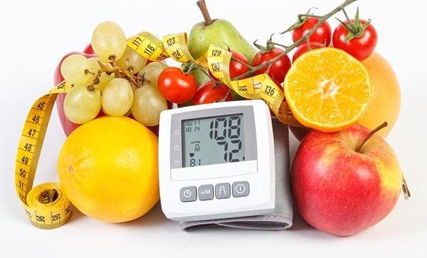magas vérnyomás mely ételek növelik a vérnyomást