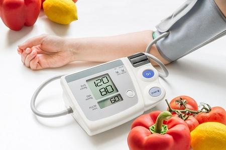 alacsony vérnyomás és magas vérnyomás időseknél
