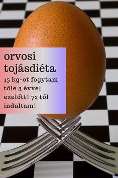 Hat dolog, amit nem tudott a tojásról | Magyar Nemzet