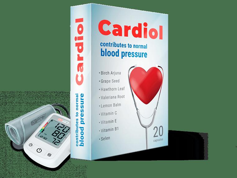 magas vérnyomás rohammal magas vérnyomás 3 fokú ovr