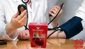 Vérnyomás - mennyi az ideális érték a férfiak és a nők esetében? - elektromoskerekparakkumulator.hu