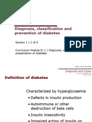 magas vérnyomás gyógyszer enzix deszkás hipertónia gyakorlása