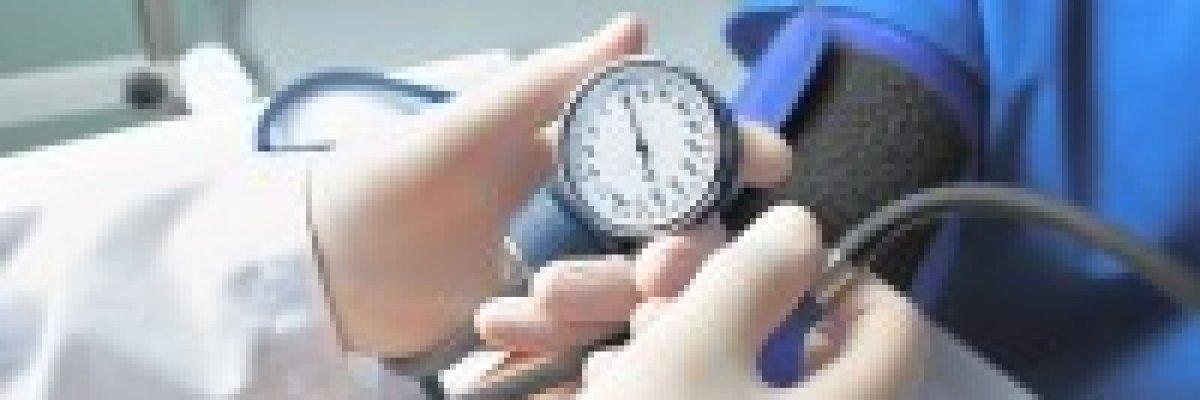 magas vérnyomás policisztás vesebetegséggel